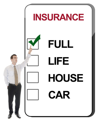 Variable Universal Life Insurance Quotes: Life Insurance